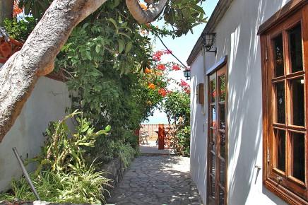 Casa_Carmen_Eingang