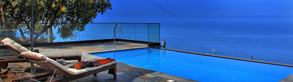 Accommodations with Pool - La Palma Travel