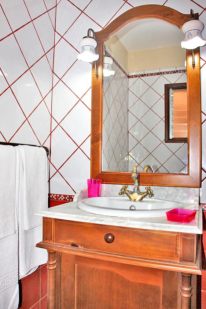 el rodadero ferienhaus mit pool puntagorda la palma. Black Bedroom Furniture Sets. Home Design Ideas