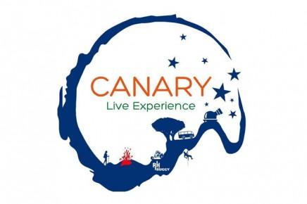 RH Buggy Canary Live Experience - La Palma Travel