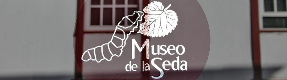 Seidenmuseum - El Paso - La Palma
