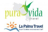 Über uns - La Palma Travel