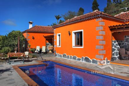 Villa_Cameleon_Pool