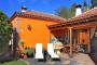 Villa_Cameleon_Terrasse