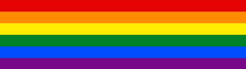 La Palma Pride Programm im Juli 2019 - La Palma Travel