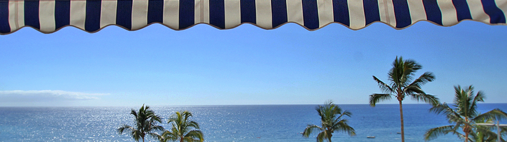 Apartamento Atlantico Playa - La Palma Travel