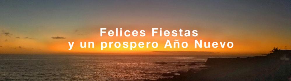 La Palma: Veranstaltungen, Restaurants und Tipps für diese Woche auf der isla bonita.