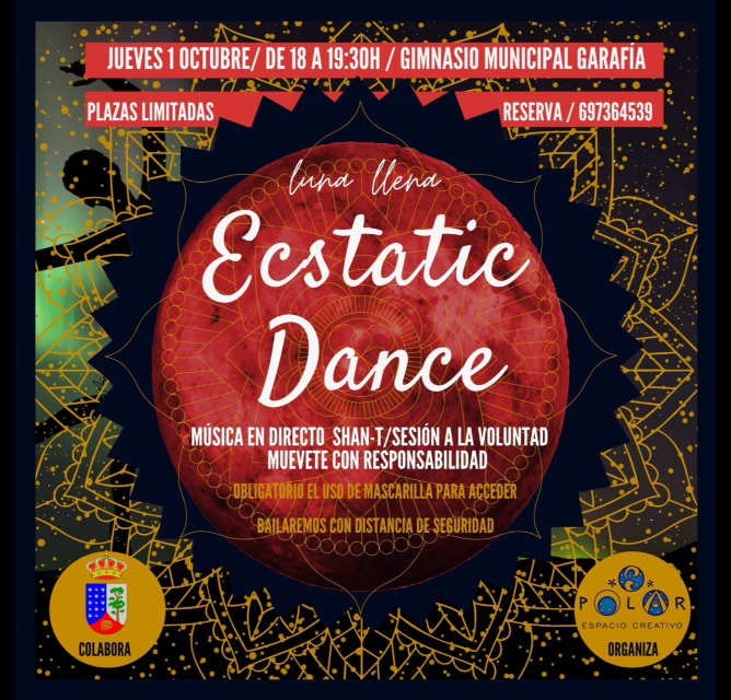 01-10-2020-ecstatic-dance-garafia