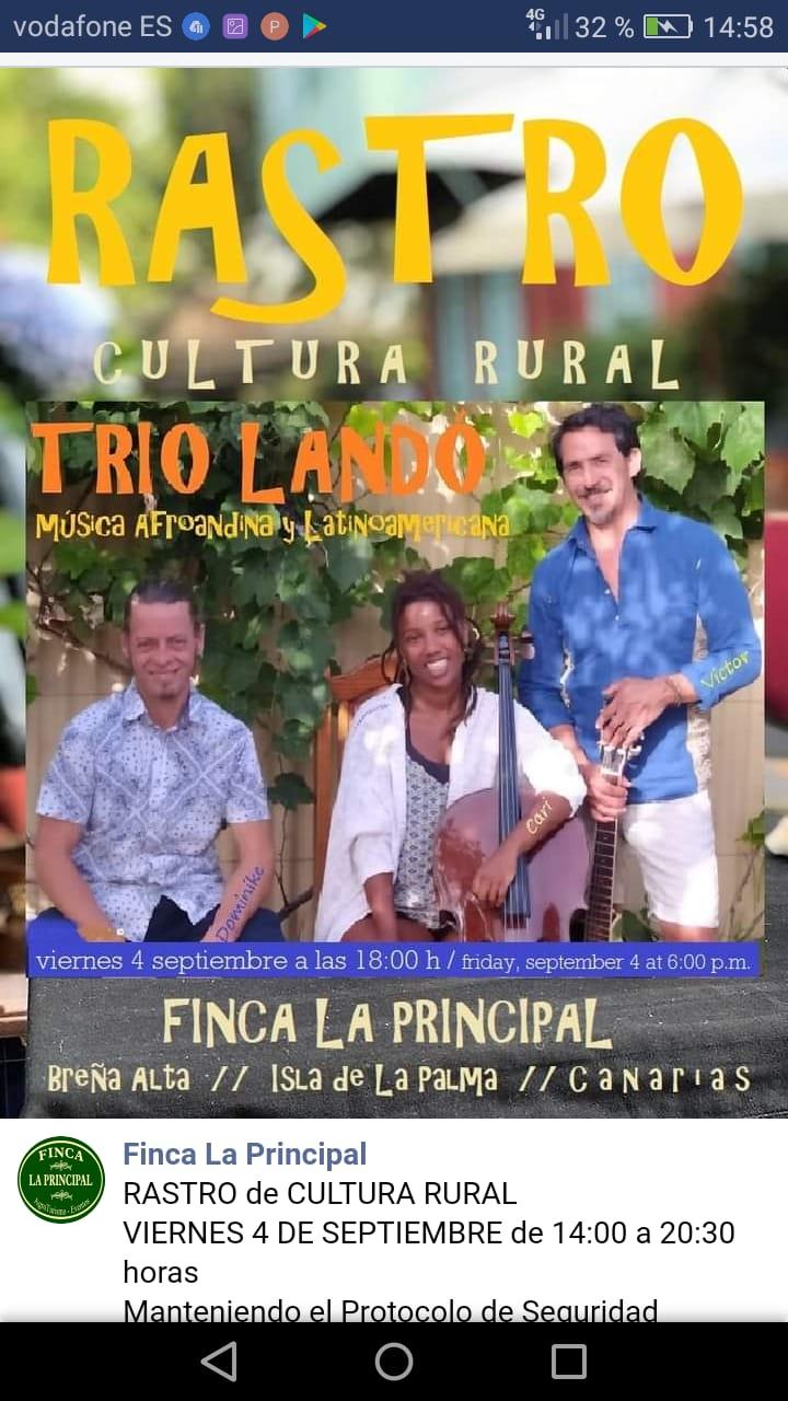 04-09-2020-trio-lando-rastro-cultural