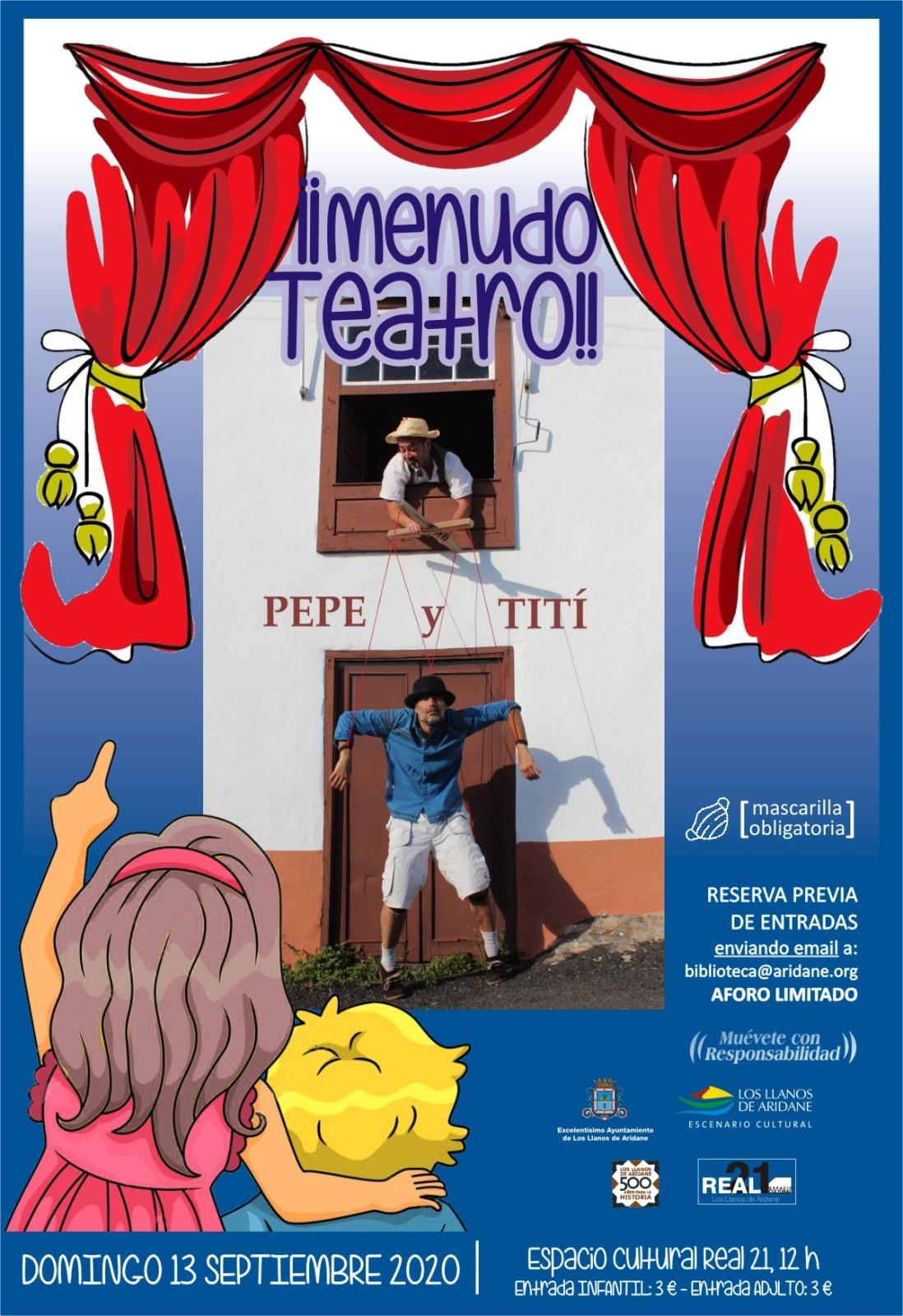 13092020-menudo-teatro