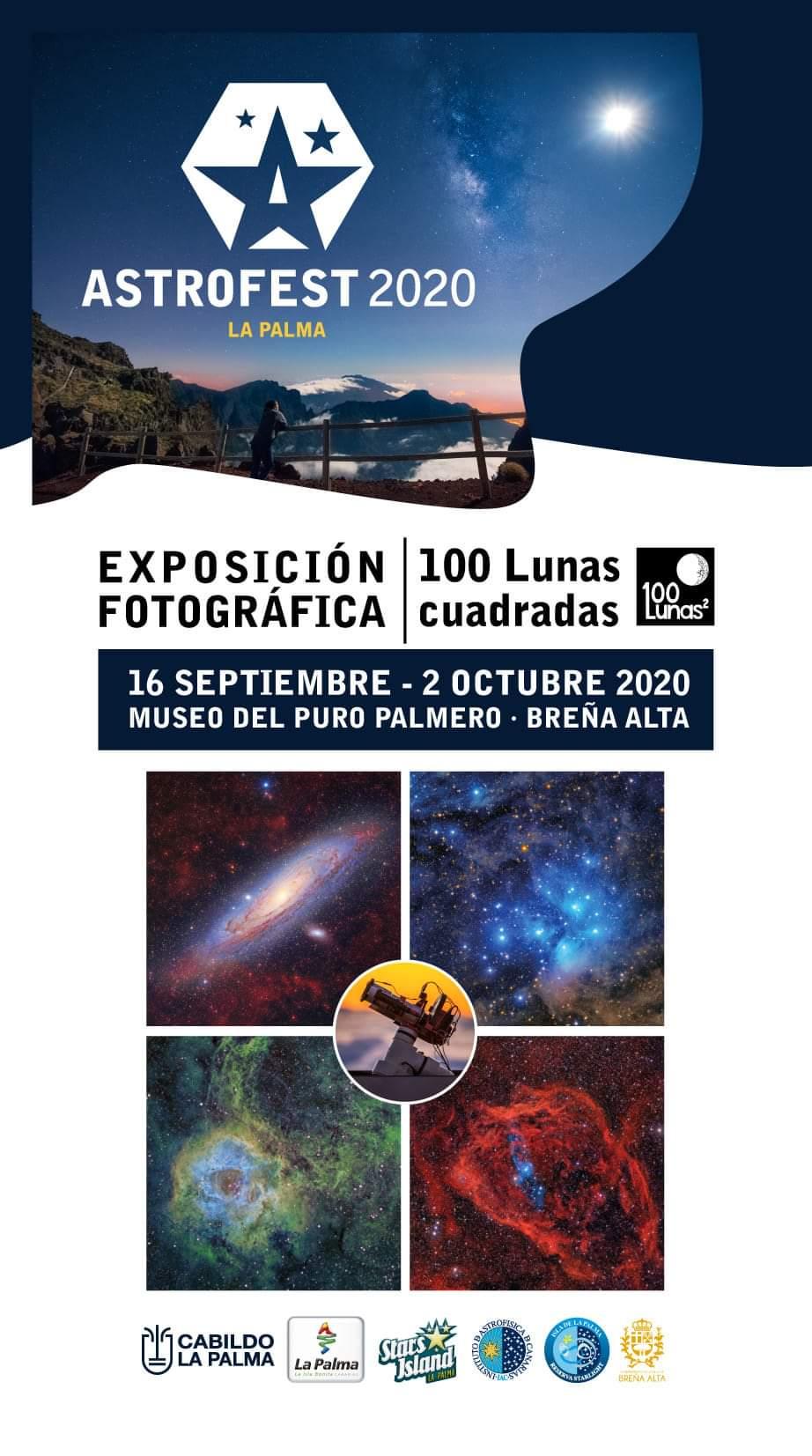16-9---2-10-2020-exposicion-astrofest-museo-del-puro-la-palma