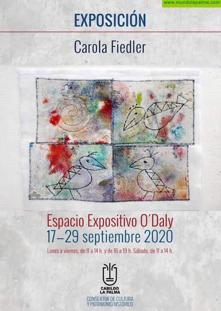 17-29-9-2020-carola-fiedler-la-palma-o-daly