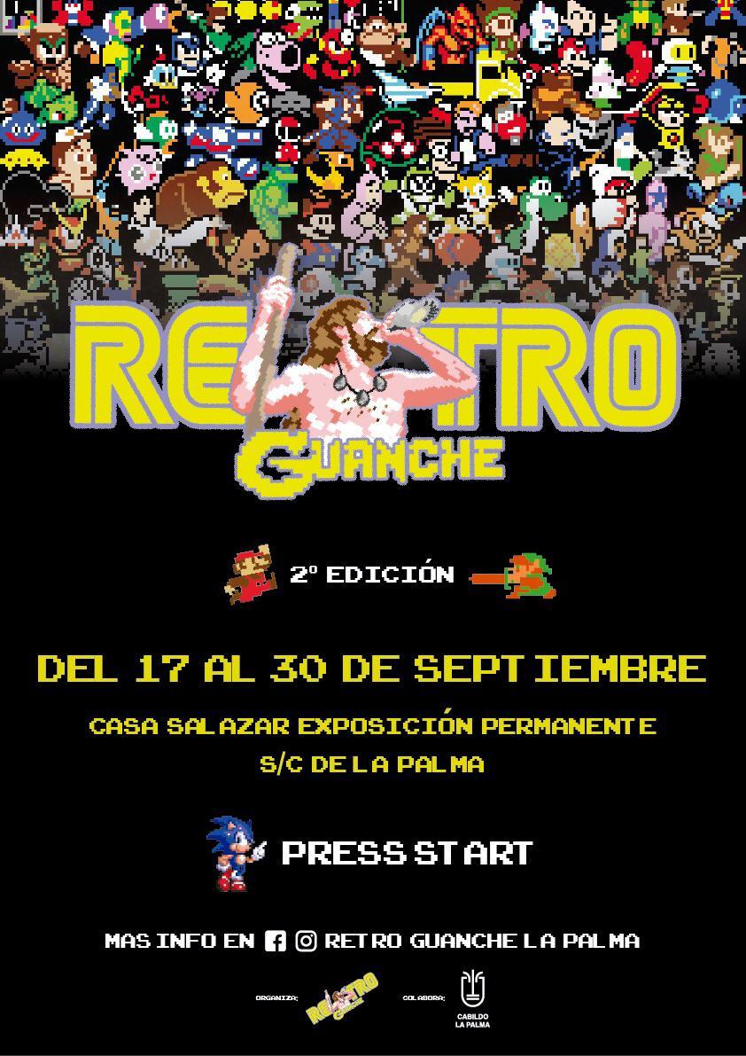 17-30-09-2020-exposicion-retro-guanche-casa-salazar-santa-cruz-de-la-palma