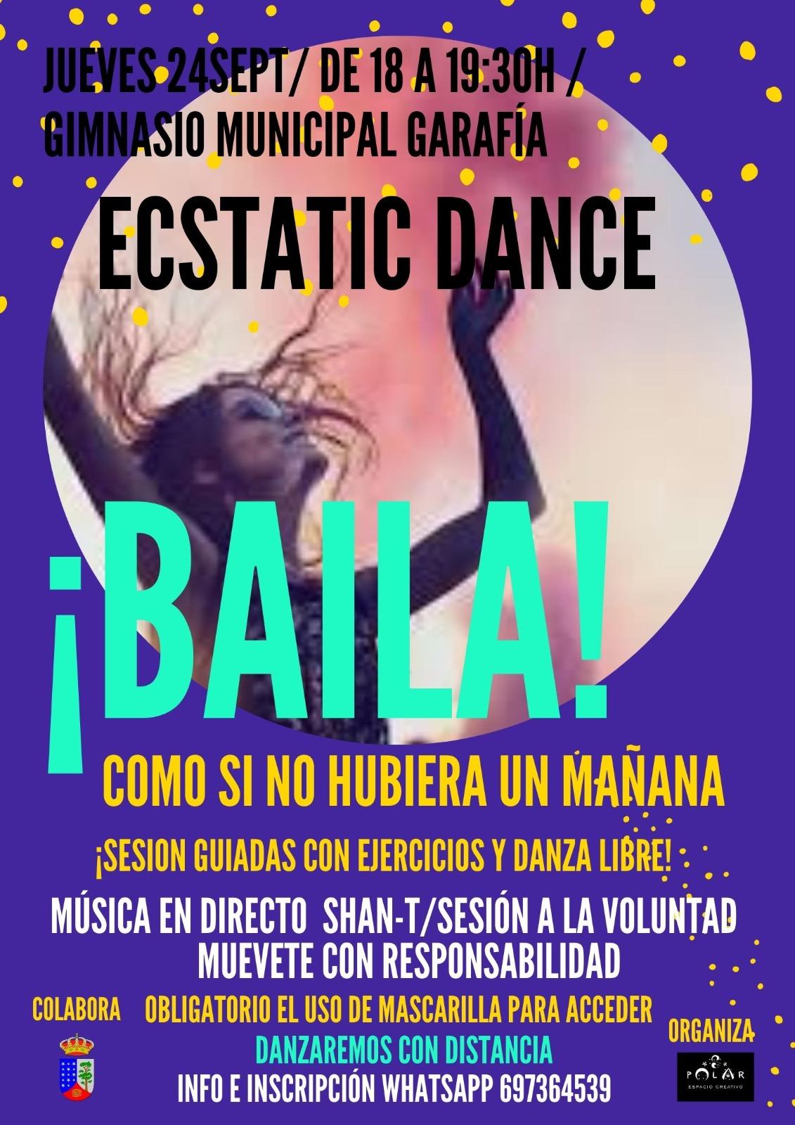 24-09-2020-ecstatic-dance