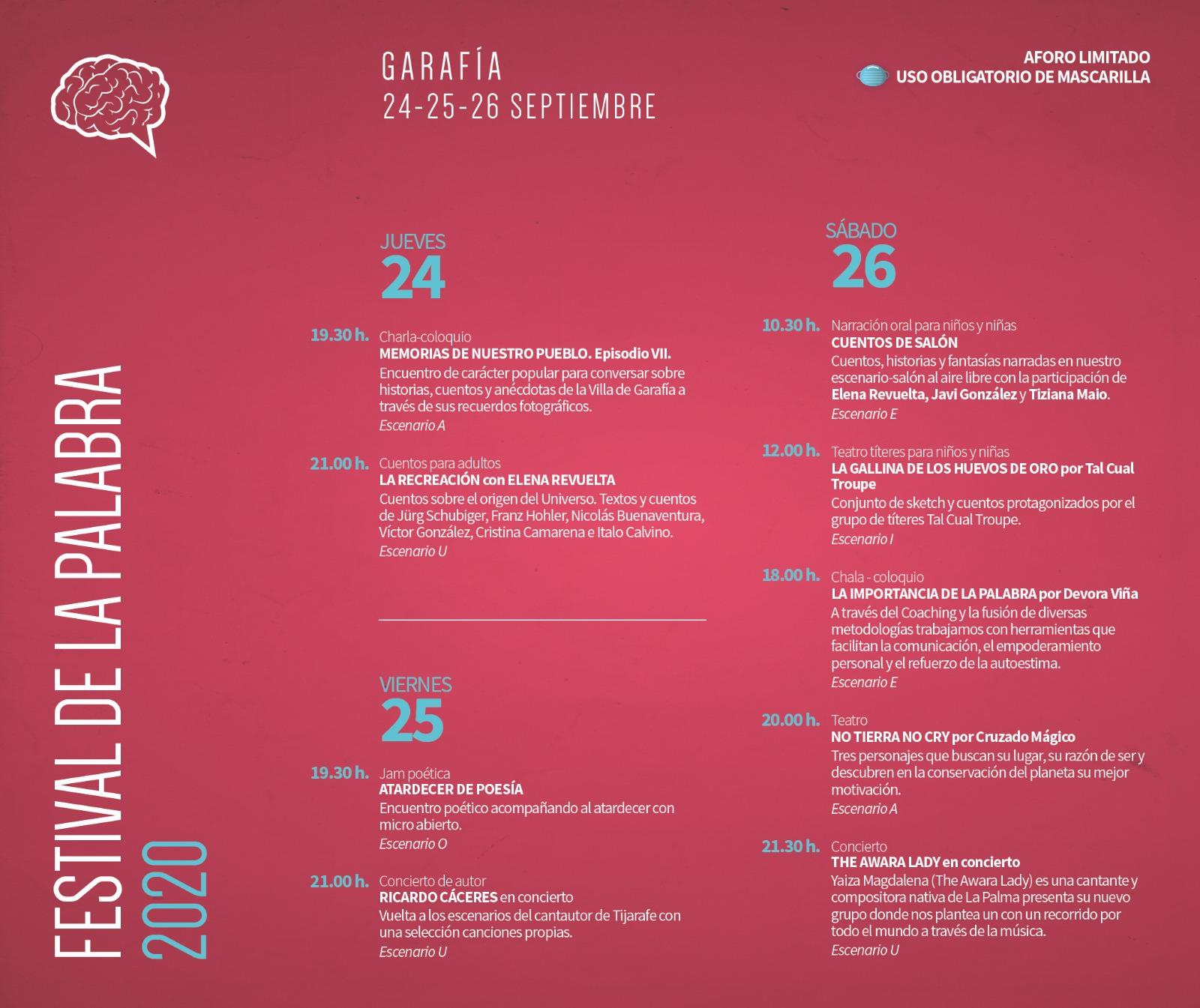 24-25-26-9-2020-festival-de-la-palabra