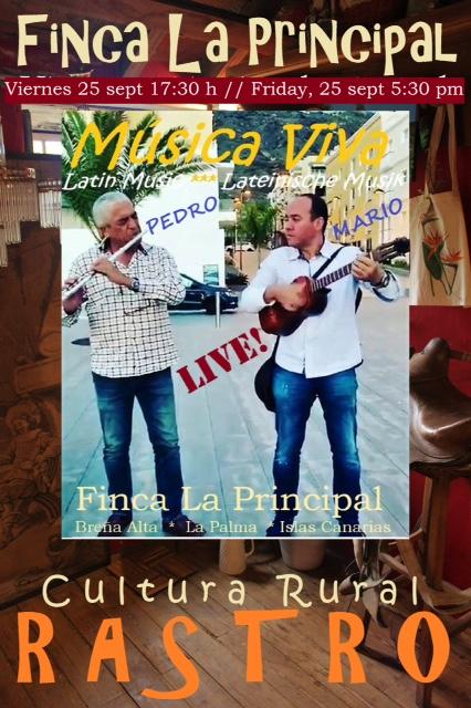 25-09-2020-rastro-cultural-principal