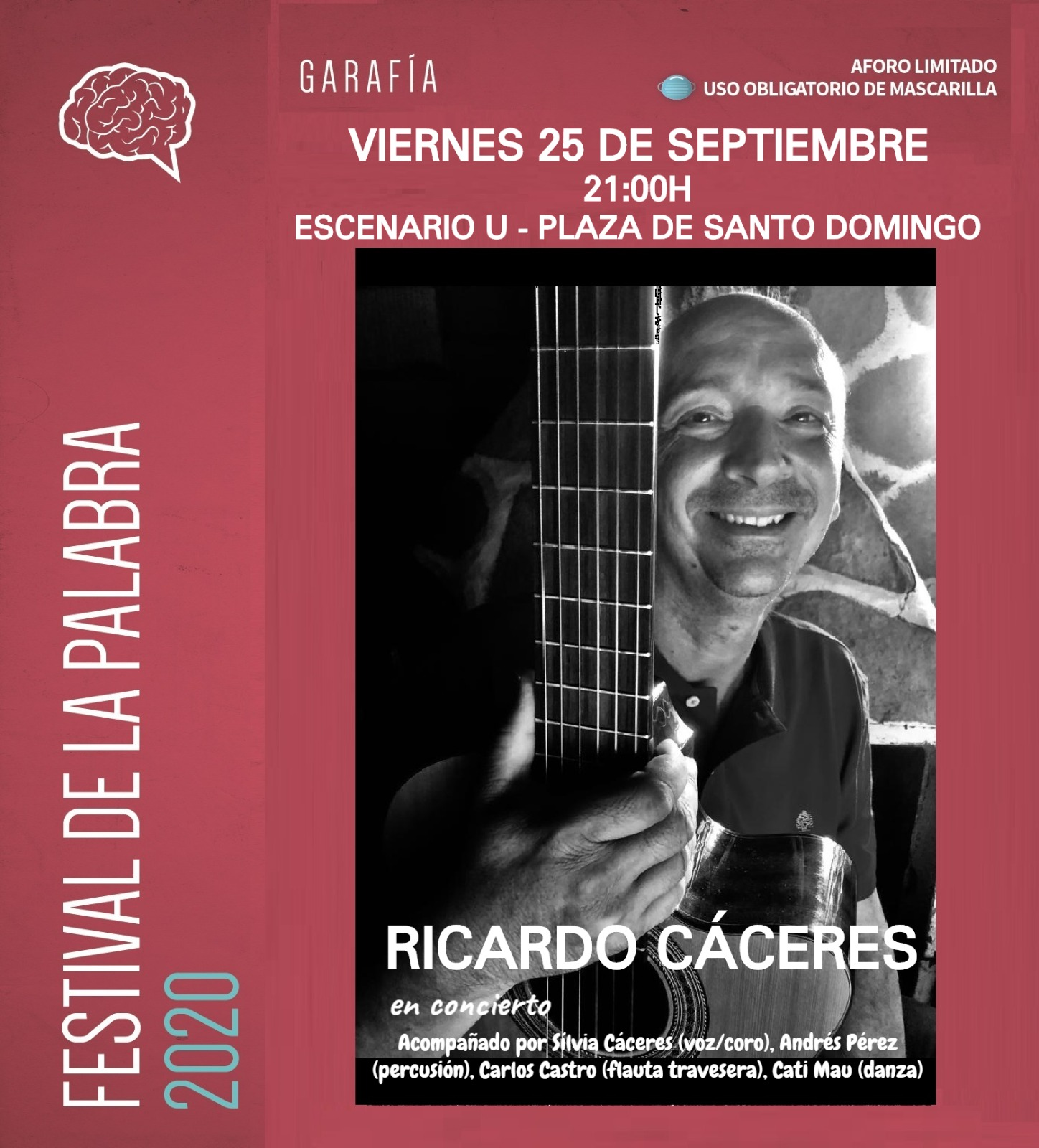 25-09-2020-ricardo-caceres-concierto-garafia