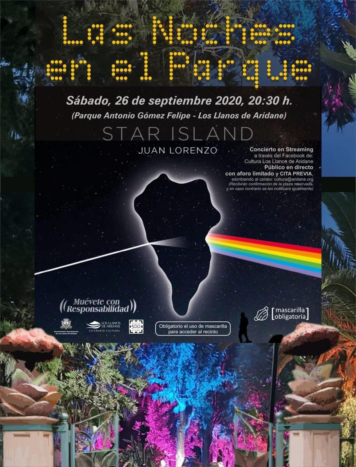 26-09-2020-parque-los-llanos-concierto-juan