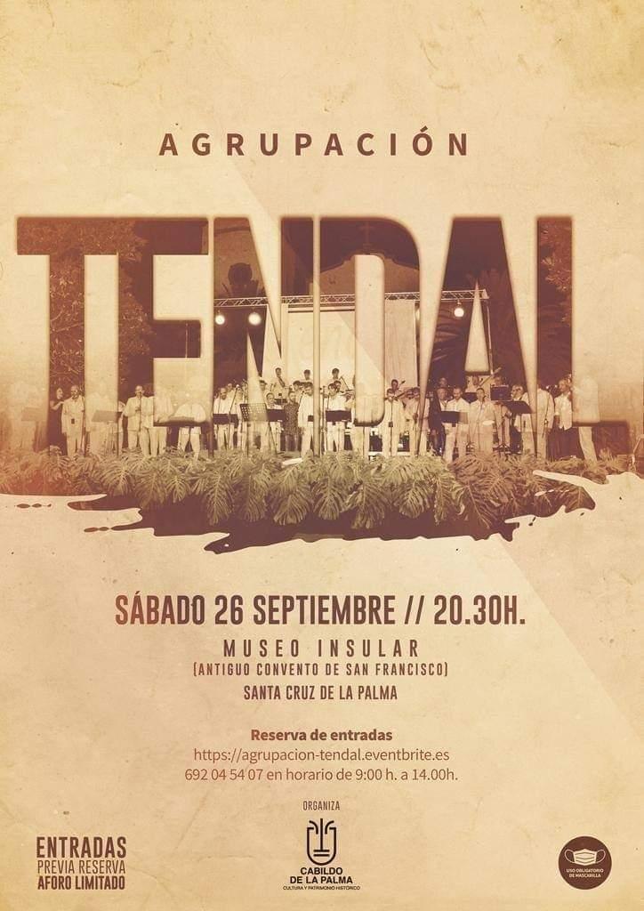 26-09-2020-tendal-museo-insula-la-palma
