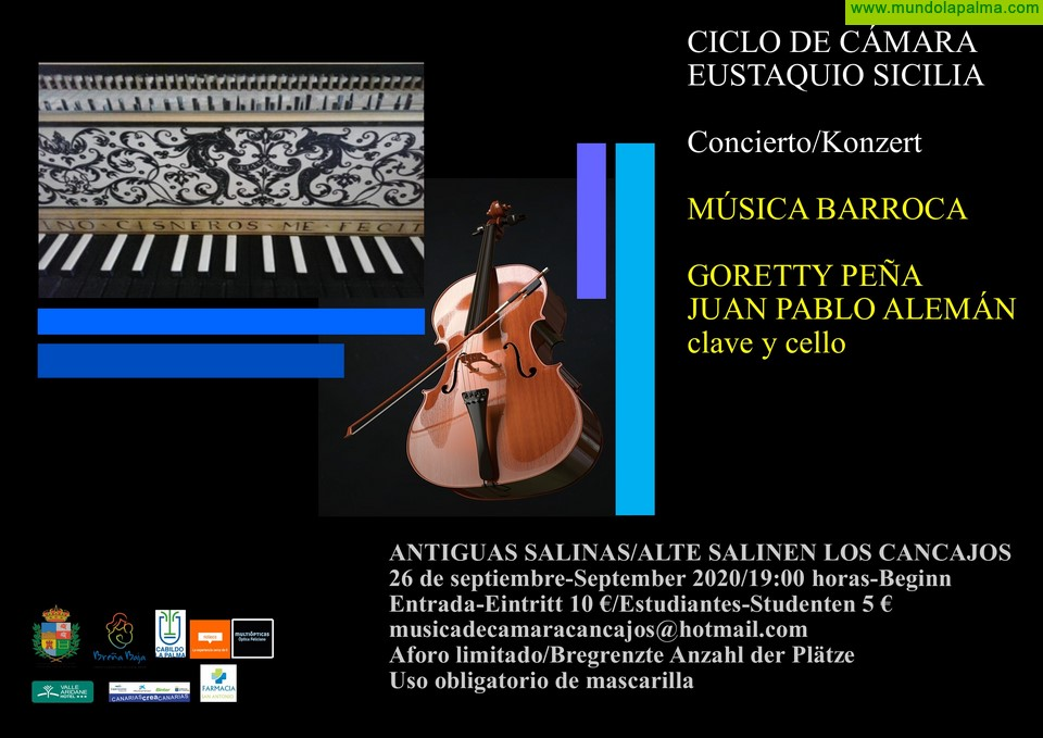 26-9-2020-Concierto-Salinas-20-Barroca-la-palma-los-cancajos