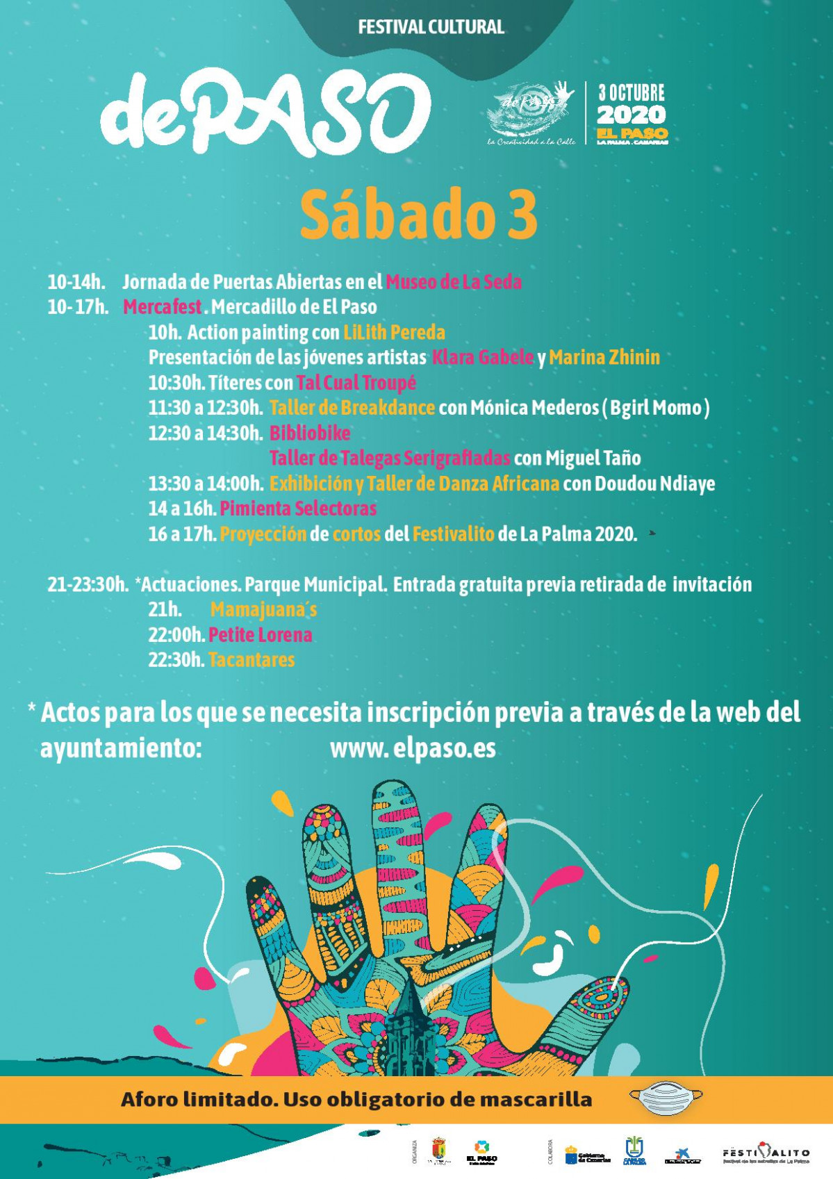 3-10-2020-festival-de-el-paso