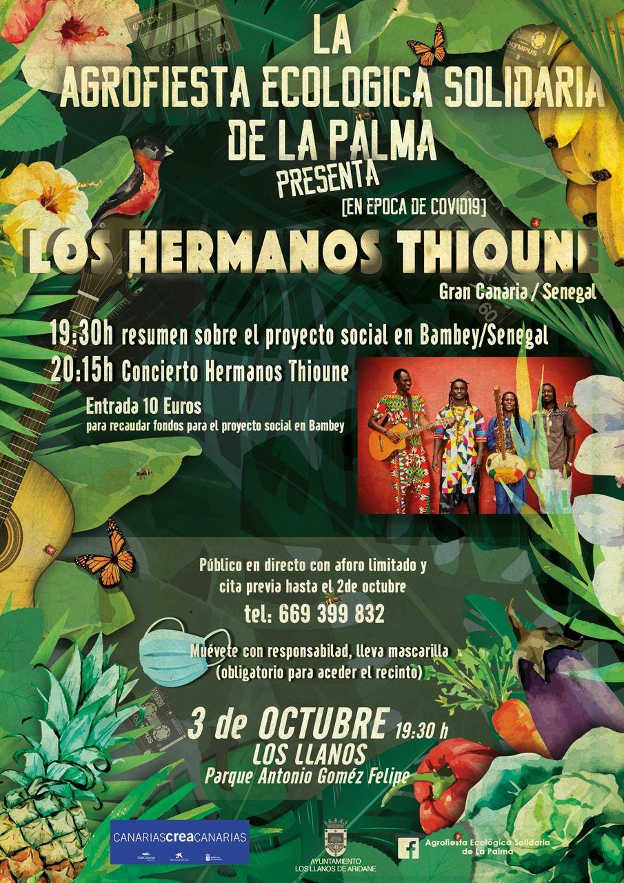 3-12-2020-agrofiesta-concierto-hermanos-thioune