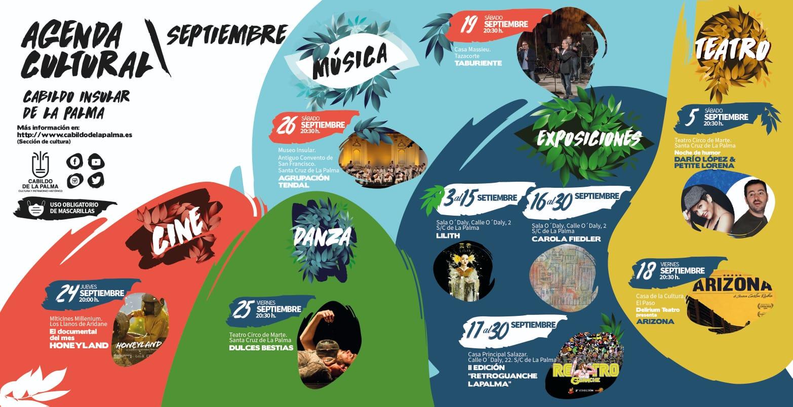 agenda-cultural-cabildo-septiembre-2020