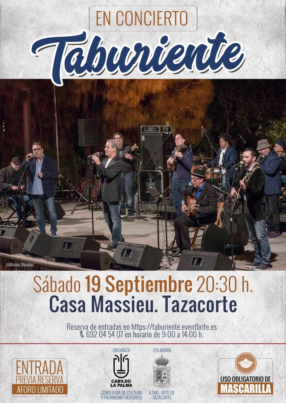 concierto-taburiente-tazacorte-19-09-2020
