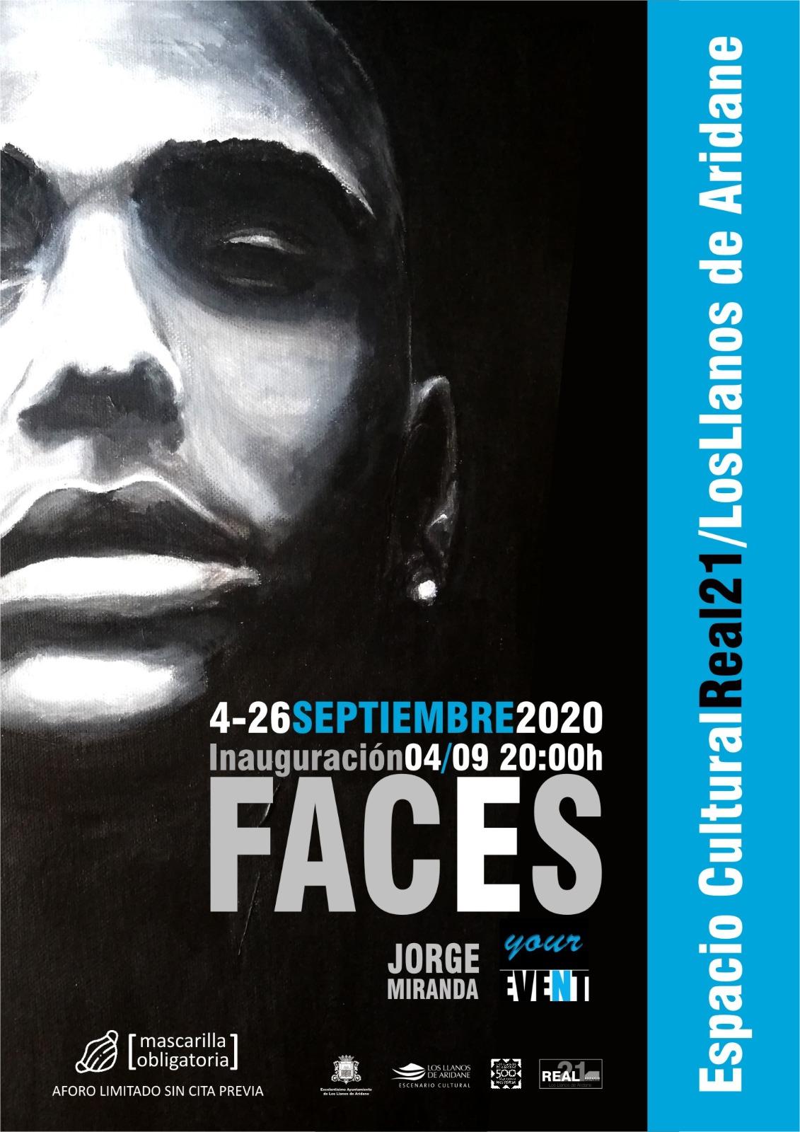 jorge-miranda-faces-real-21-los-llanos-septiembre-4-26-2020