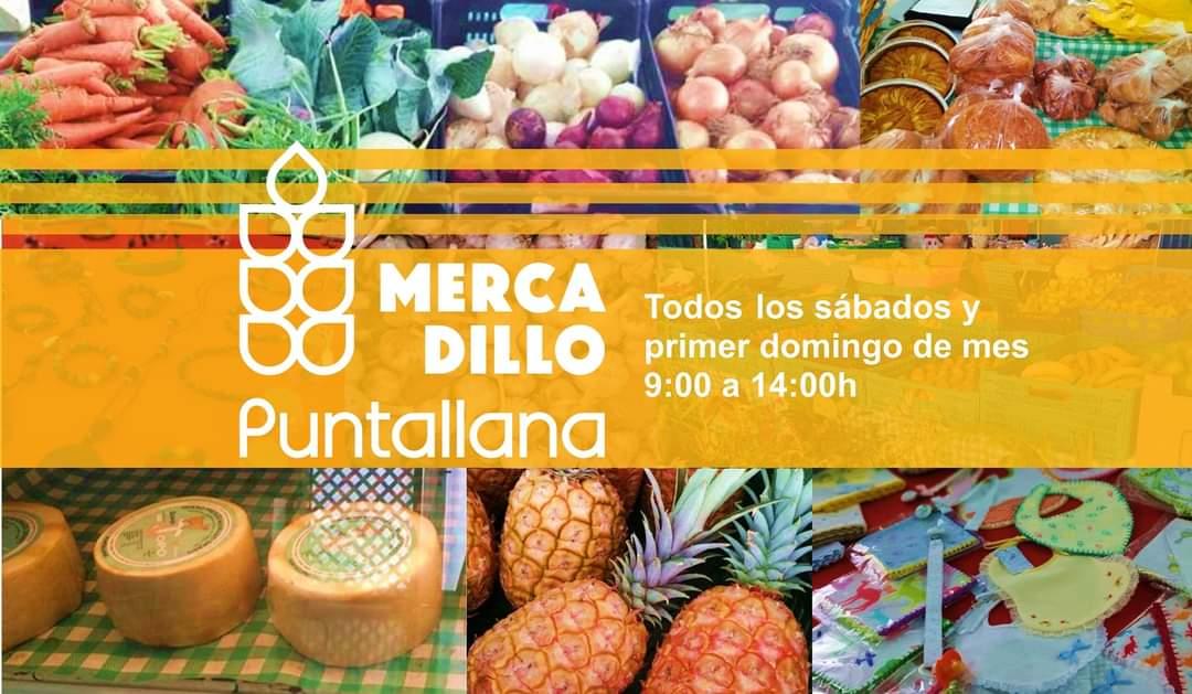 mercadillo-puntallana-sept-2020