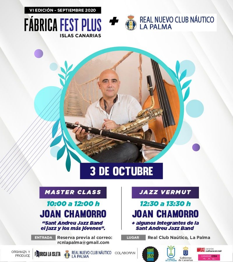 03-10-2020-joan-chamorro-jazz