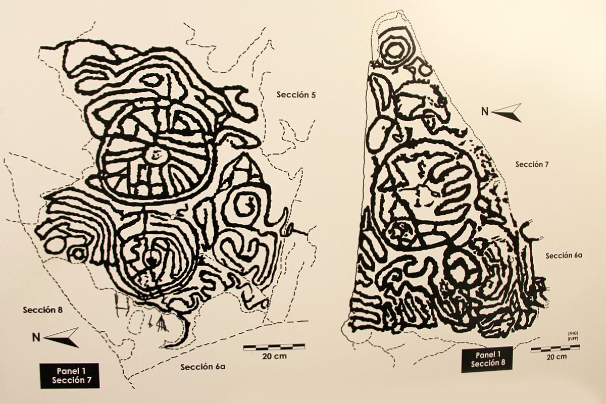 04_benehauno-petroglyphen-09