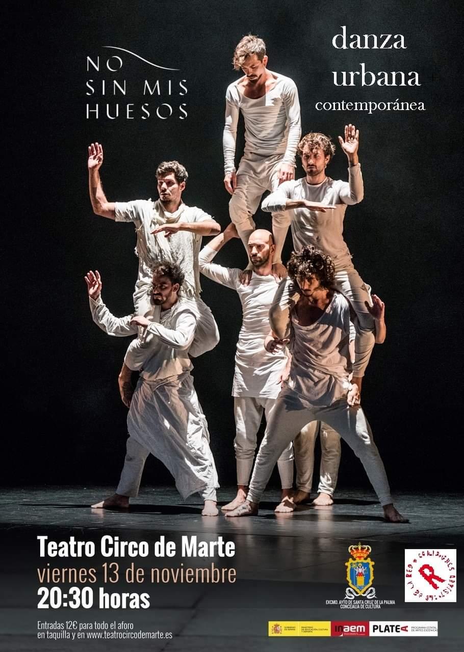 13-1--2020-teatro-circo-de-marte-danza-urbana
