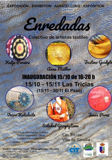 15-10----15-11-2020-enredadas-las-tricias-tourismusbuero