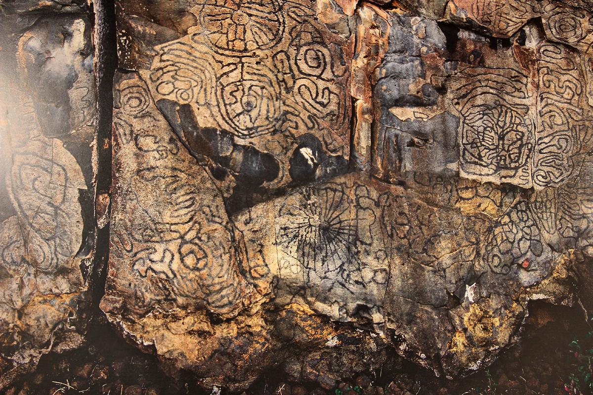 19_benehauno-petroglyphen-08