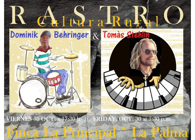 30-10-2020-rastro-cultural-la-principal-jazz