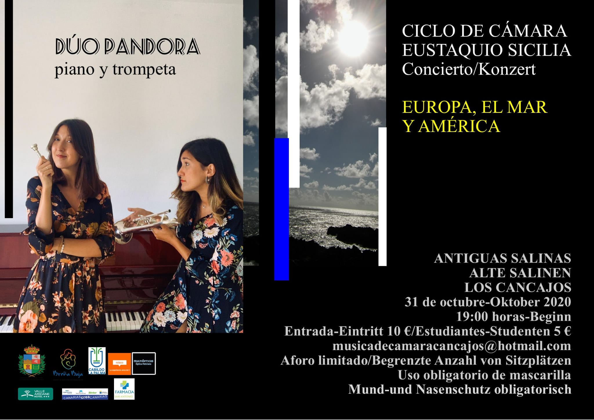 31-10-2020-duo-pandora-antiguas-salinas-los-cancajos