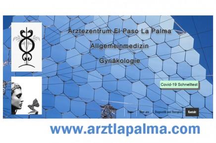 arzt-la-palma-centro-medico-el-paso