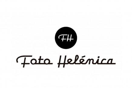 foto-helenica-los-llanos