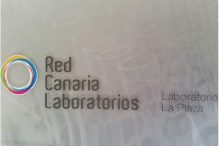 laboratorio-la-plaza-los-llanos-pcr-test-la-palma