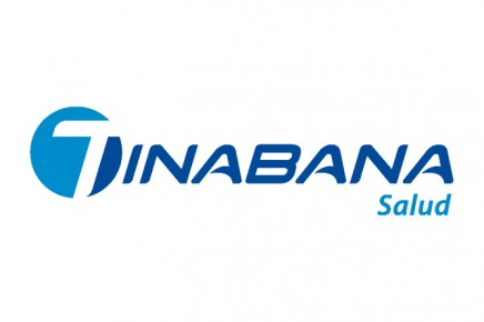 tinabana-salud-santa-cruz-de-la-palma-pcr-test