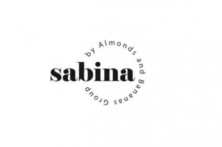 restaurante-sabina-santa-cruz-de-la-palma