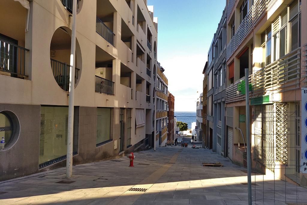 obras-puerto-naos-marzo-2021-03