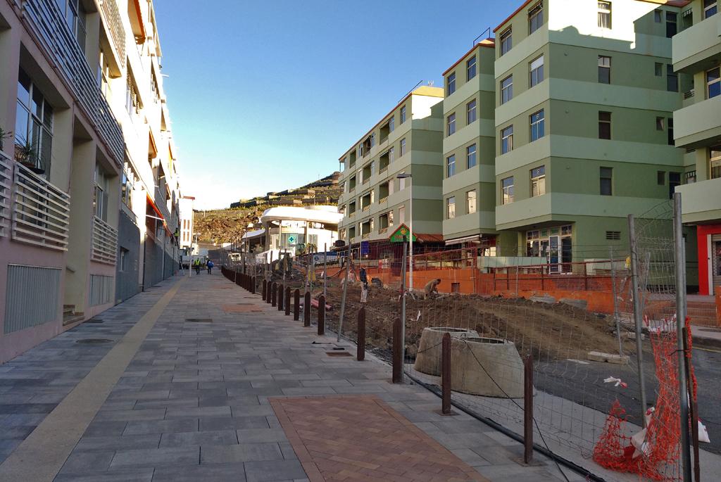 obras-puerto-naos-marzo-2021-04