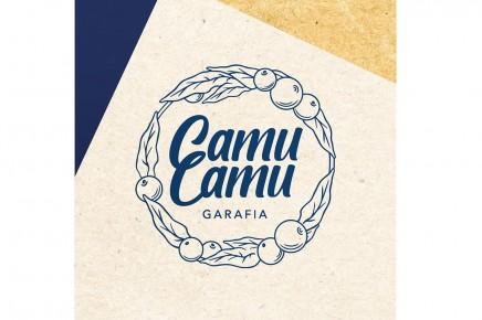 camu-camu-garafia-las-tricias-cafe-restaurante2