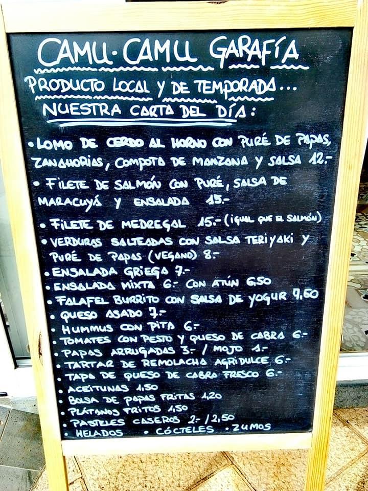 camu-camu-garafia-las-tricias-cafe-restaurante4