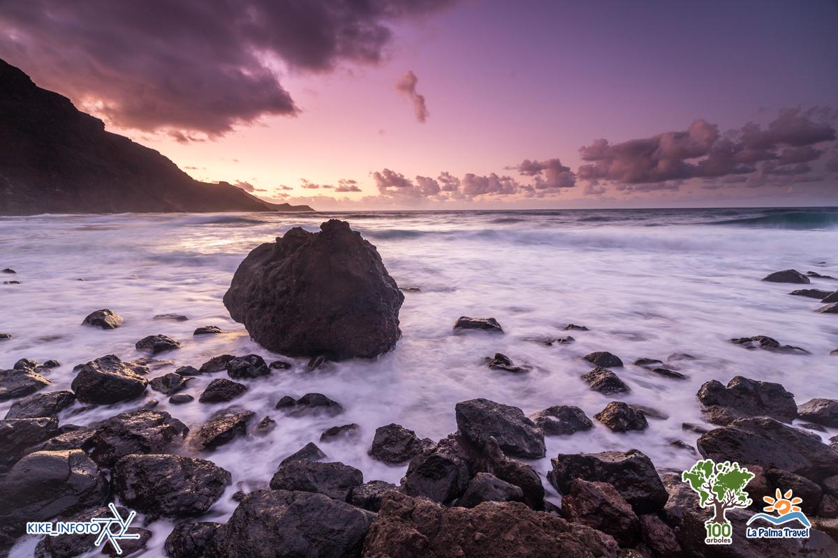 kike-navarro-astrofotograf-astrofotografia-la-palma-travel-Playa-Franceses