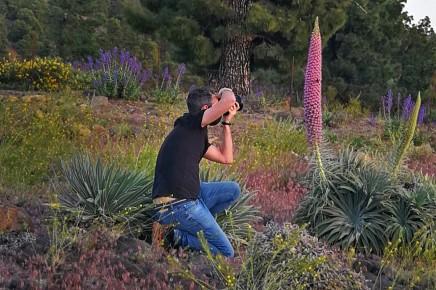 kike-navarro-astrofotografie-astrofotografo-la-palma-serie