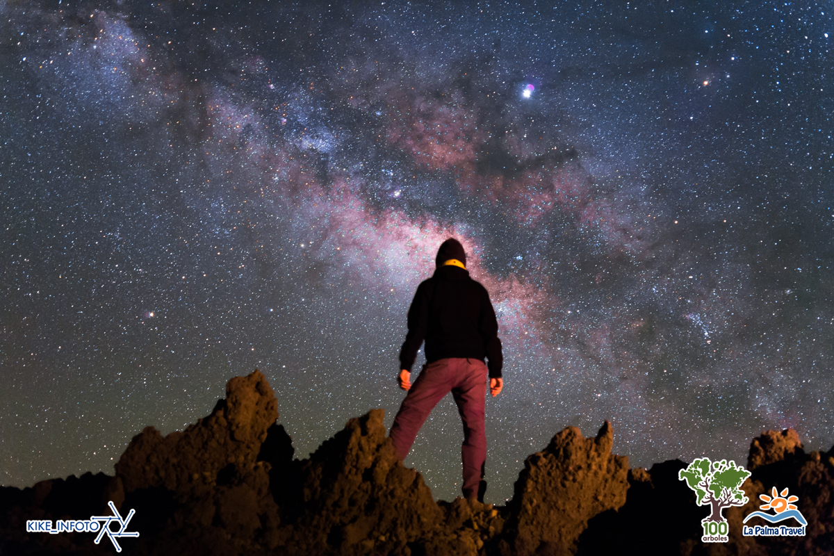 kike-navarro-mirador-andenes-la-palma-roque-astrofotografie