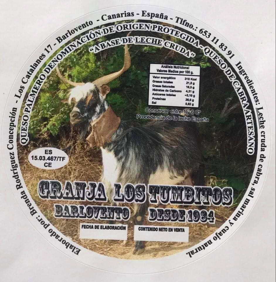 granja-los-tumbitos-brenda-rodriguez-barlovento-etikett